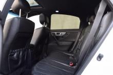 INFINITI FX30 S Premium