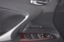 LEXUS IS 250 Comfort