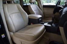 TOYOTA Land Cruiser Executive 7v