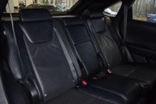 LEXUS RX 450h F-Sport