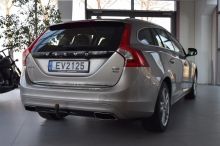 VOLVO V60 Summum Plug-in Hybrid