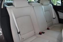 BMW 730 xDrive