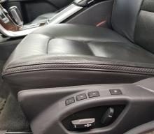 VOLVO XC70 Ellegance