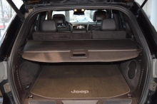 JEEP Grand Cherokee SUMMIT 4WD