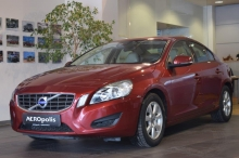 VOLVO S60 Business