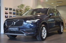 VOLVO XC90 Kinetic AWD
